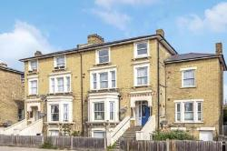 Flat For Sale  Catford Greater London SE23