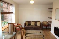 Flat To Let  London Greater London W4
