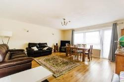Terraced House For Sale  Wembley Park Middlesex HA9