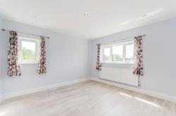 Flat For Sale  Neasden Greater London NW10