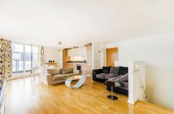 Flat To Let  Wembley Park Middlesex HA9