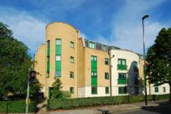 Flat To Let  Ealing Middlesex UB6