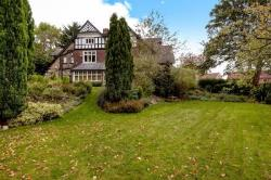 Flat For Sale LAUREL MOUNT ST MARY'S ROAD West Yorkshire LS7