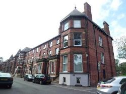 Flat For Sale  CHAPEL ALLERTON West Yorkshire LS7