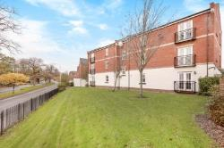 Flat For Sale CHAPEL ALLERTON LEEDS West Yorkshire LS7