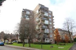 Flat For Sale ST. MARYS WALK HARROGATE North Yorkshire HG2