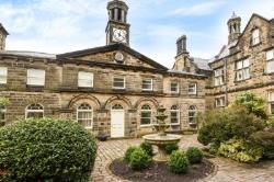 Other For Sale BECKWITHSHAW HARROGATE North Yorkshire HG3