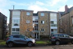 Flat For Sale WEST END AVENUE HARROGATE North Yorkshire HG2