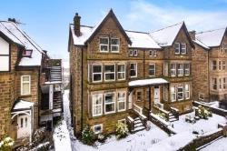Flat For Sale North Yorkshire HARROGATE North Yorkshire HG2