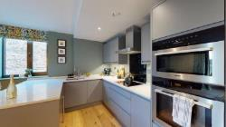Flat For Sale Station Parade Harrogate North Yorkshire HG1