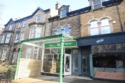 Flat For Sale Harrogte Harrogate North Yorkshire HG1