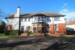 Flat For Sale 58 CORNWALL ROAD HARROGATE North Yorkshire HG1