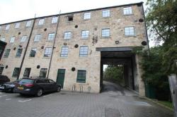 Flat For Sale TROY ROAD HORSFORTH West Yorkshire LS18