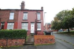 Terraced House For Sale  LEEDS West Yorkshire LS13