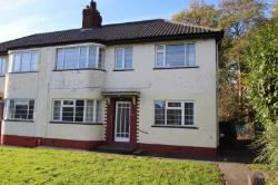 Flat For Sale  ADEL West Yorkshire LS16