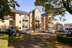 Flat For Sale BEN RHYDDING ILKLEY West Yorkshire LS29