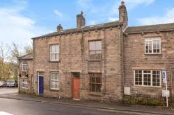 Terraced House For Sale ADDINGHAM ILKLEY West Yorkshire LS29
