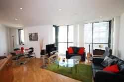 Flat For Sale CROSS GREEN LANE LEEDS West Yorkshire LS9