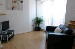 Flat For Sale 32 THE CALLS LEEDS West Yorkshire LS2
