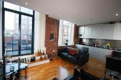 Flat For Sale NEPTUNE STREET LEEDS West Yorkshire LS9