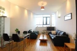 Flat For Sale 47 BYRON STREET LEEDS West Yorkshire LS2