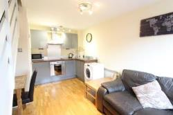 Flat For Sale THE CALLS LEEDS West Yorkshire LS2