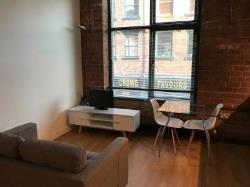 Flat For Sale WEST YOURSHIRE LEEDS West Yorkshire LS2