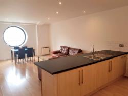 Flat For Sale 143-145 THE HEADROW LEEDS West Yorkshire LS1