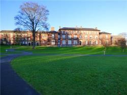Flat For Sale STEVEN WAY RIPON North Yorkshire HG4