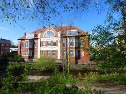 Flat For Sale LOW SKELLGATE CLOSE RIPON North Yorkshire HG4