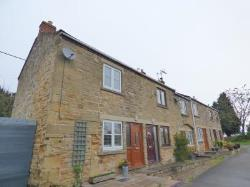 Other For Sale  GREWELTHORPE North Yorkshire HG4