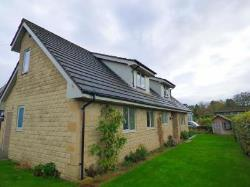 Detached House For Sale  WINKSLEY North Yorkshire HG4
