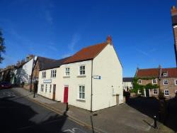 Other For Sale ALLHALLOWGATE RIPON North Yorkshire HG4