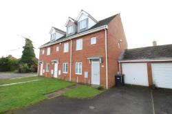 Terraced House For Sale NORTH YORKSHIRE RIPON North Yorkshire HG4