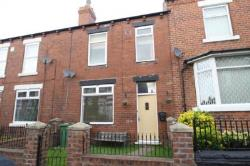 Terraced House For Sale  GARFORTH West Yorkshire LS25