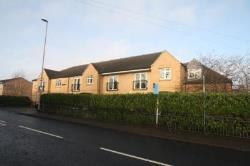 Flat For Sale SHADWELL LANE LEEDS West Yorkshire LS17