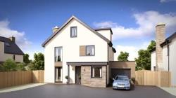 Detached House For Sale  SHADWELL West Yorkshire LS17