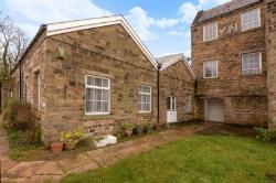 Other For Sale HIRST MILL CRESCENT SHIPLEY West Yorkshire BD18