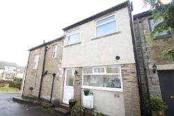 Other For Sale LAYCOCK KEIGHLEY West Yorkshire BD22