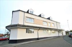 Flat For Sale NEW CROFTON WAKEFIELD West Yorkshire WF4
