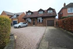 Detached House For Sale NETHERTON WAKEFIELD West Yorkshire WF4