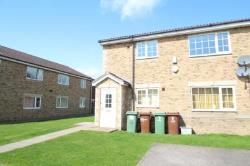 Flat For Sale RYHILL WAKEFIELD West Yorkshire WF4