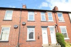 Terraced House For Sale DURKAR WAKEFIELD West Yorkshire WF4