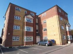 Flat For Sale SOUTH ELMSALL PONTEFRACT West Yorkshire WF9