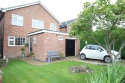 Detached House For Sale TOCKWITH YORK North Yorkshire YO26