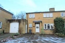Semi Detached House For Sale HAREWOOD LEEDS West Yorkshire LS17