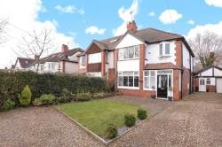 Detached House For Sale  EAST KESWICK West Yorkshire LS17