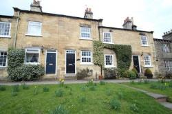 Other For Sale KIRK DEIGHTON WETHERBY West Yorkshire LS22