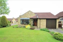 Other For Sale  WETHERBY West Yorkshire LS22