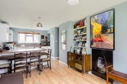 Flat For Sale  York East Riding of Yorkshire YO41